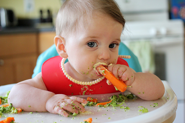 https://en.brilio.net/babies/baby-led-weaning-when-you-let-babies-feeding-themselves-170821r.html